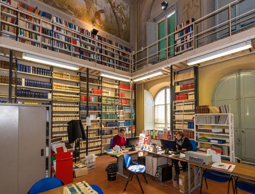 Giurisprudenza sistema bibliotecario di ateneo università di pisa