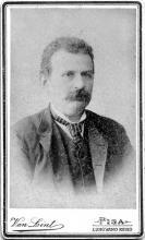 Giovanni Arcangeli