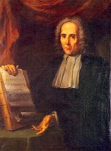 Giuseppe Averani