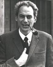 Gerace Giovanni Battista - Gerace