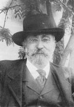 Angelo Maffucci