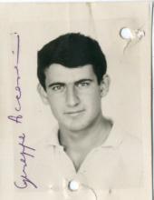 Giuseppe Accascina