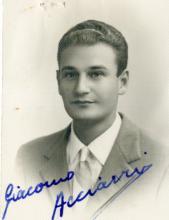 Giacomo Acciarri