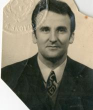 Mauro Aglietto