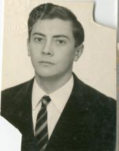 Roberto Ajello