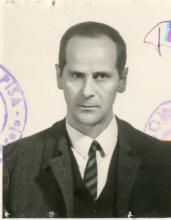 Pietro Altieri