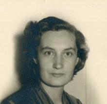 Wanda Amatetti