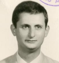 Fabio Ambrogi