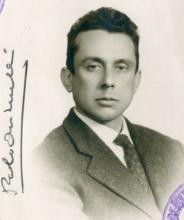 Paolo Andrenelli