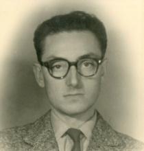 Giuseppe Andres