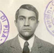 Gabriele Anelli