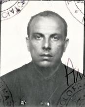 Carlo Alberto Angeletti