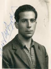 Giovanni Angotti