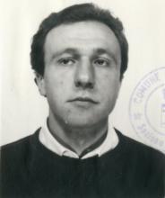 Vittorio Ansaldo