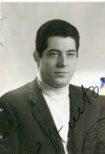 Silvano Antonelli