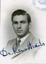 Renzo Ardito