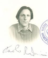 Paolo Arduini