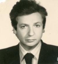 Gianfranco Argenio