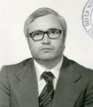 Sergio Argilla