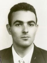 Giuseppe Armani