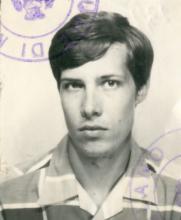 Alberto Arosio