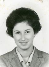 Franca Arquint