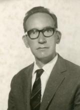 Graziano Arrighetti