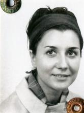 Rosanna Autera
