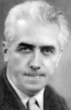 Enrico Avanzi