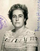 Franca Avanzi