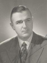 Egidio Giannessi