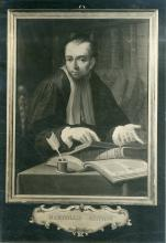 Bartolo Alfani (foto: R. Tortolini)