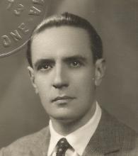 Alberto Maria Wirth