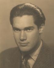 Alberto Zacutti