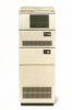 Wicat System 220
