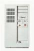 IBM RISC System/6000 POWERstation 550