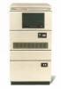 Wicat System 200