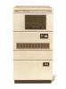 Wicat System 160