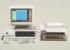 IBM PC XT/3 avanzato