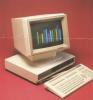 Monroe System 2000