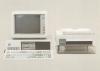 IBM PC XT/2 avanzato