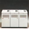 IBM 8809