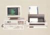 IBM PC AT avanzato