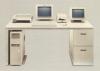 IBM 6150