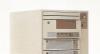 Sistema IBM 9370