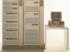 IBM 9377, modello 90