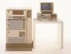 IBM 9373, modello 20