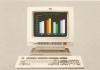 IBM 3164