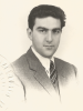 Aldo Pinchera