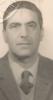 Francesco Vaglini